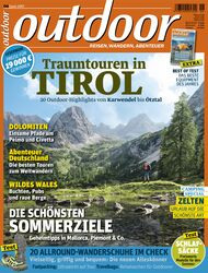 OD 0617 Juni Ausgabe Cover (jpg)