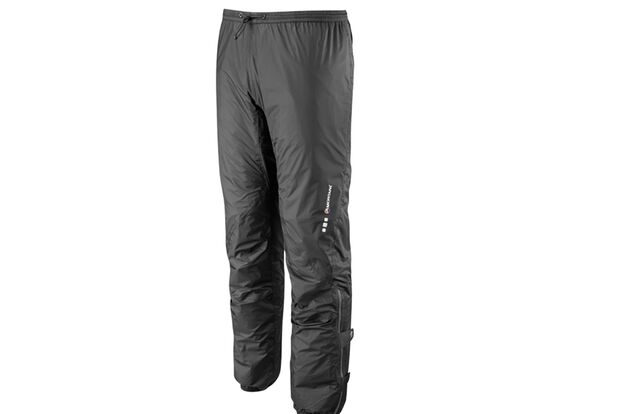 OD 0711 Outdoor Messe Neuheiten Bekleidung OD 0711 Outdoor Messe Neuheiten OOO_Montane_minimus_pants_black1620 (jpg)