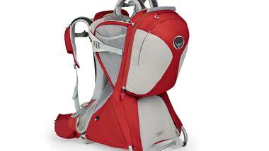 OD 0711 Outdoor Messe Neuheiten Rucksack OD 0711 Outdoor Messe Neuheiten II_Osprey_Poco-Premium-Red3210 (jpg)