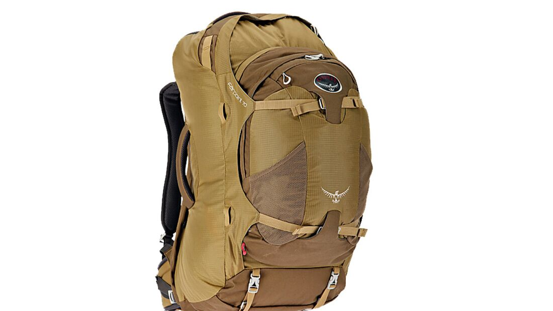 OD_0711_Rucksacktest_Produkte_osprey (jpg)