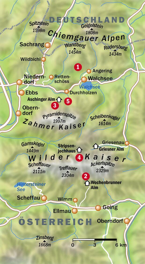 OD_0711_Wilderkaiser_Kaisergebirge-UeK (jpg)