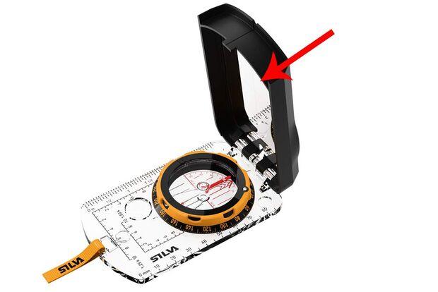 OD-0711-know-how-kompass-peilspiegel (jpg)
