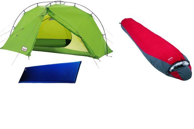 OD 0711 leserwahl campingset(jpg)