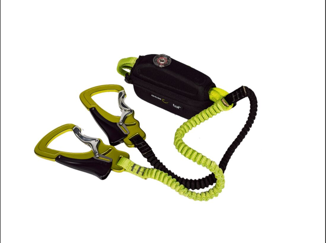 OD-0712-OutDoor-Award-Edelrid-Cable-Vario (jpg)