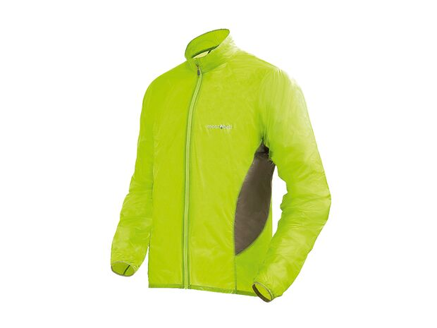 OD-0712-OutDoor-Award-Tachyon-Jacket (jpg)