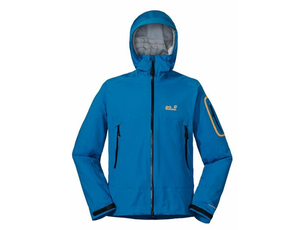 OD-0712-OutDoor-Messe-Bekleidung-Jack-Wolfskin-High-Voltage (jpg)