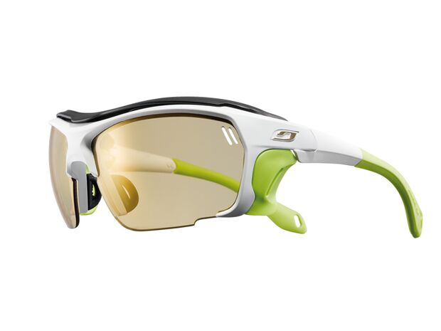 OD-0712-OutDoor-Messe-Equipment-Julbo-Trek (jpg)