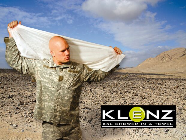 OD-0712-OutDoor-Messe-Equipment-Klenz-Towel (jpg)