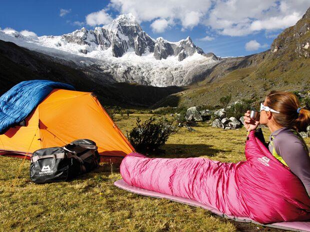 OD-0712-OutDoor-Messe-Klettern-Mountain-Equipment-Helium Trekking Zelten Zelt Schlafsack  (jpg)