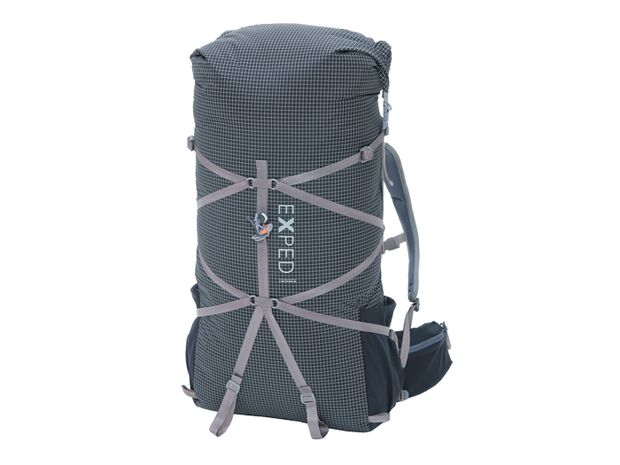 OD-0712-OutDoor-Messe-Rucksack-Exped-Lightning (jpg)