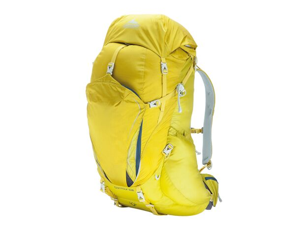 OD-0712-OutDoor-Messe-Rucksack-Gregory-Contour (jpg)