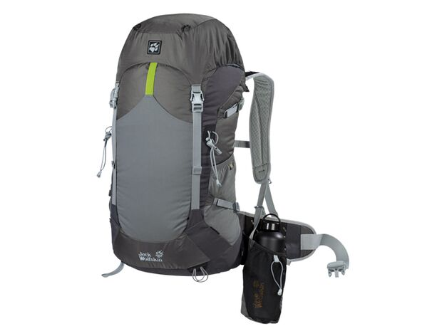 OD-0712-OutDoor-Messe-Rucksack-Jack-Wolfskin-Alpine-Trail (jpg)