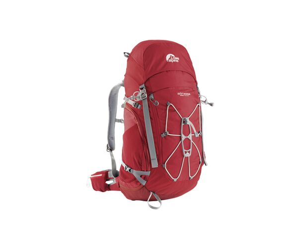 OD-0712-OutDoor-Messe-Rucksack-Lowe-Alpine-Airzone (jpg)