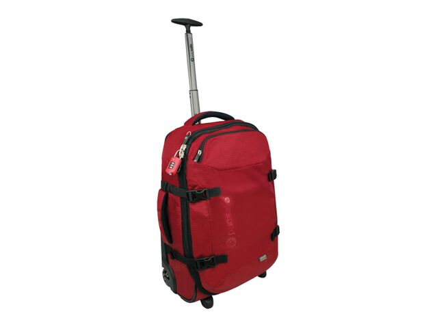 OD-0712-OutDoor-Messe-Rucksack-Pacsave-Toursave (jpg)