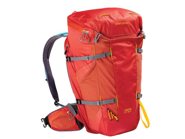 OD-0712-OutDoor-Messe-Rucksack-Playtypus-Sprinter (jpg)