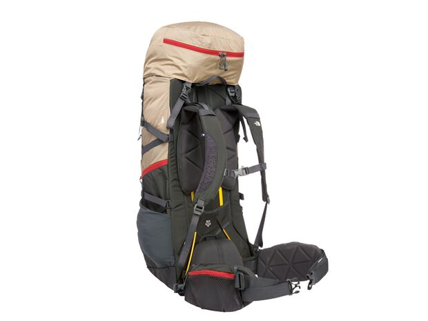 OD-0712-OutDoor-Messe-Rucksack-TNF-Conness (jpg)
