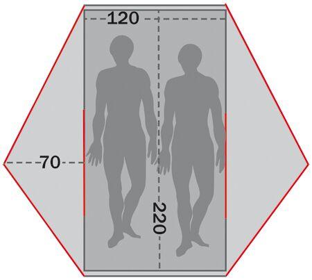 OD-0712-Zelttest-grundriss-exped-mira-2 (jpg)