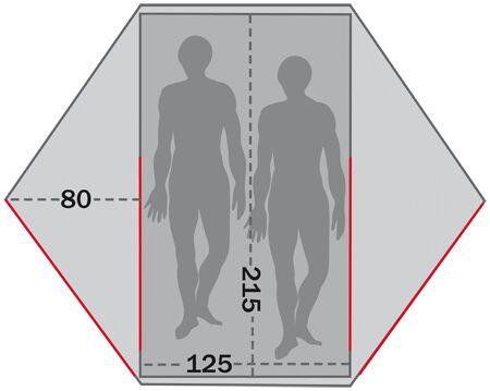 OD-0712-Zelttest-grundriss-fjaelllraeven-akka-dome-2 (jpg)