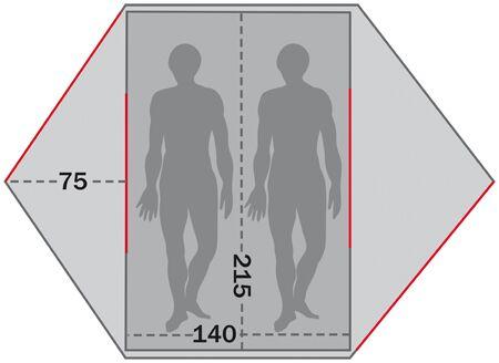 OD-0712-Zelttest-grundriss-marmot-nusku-2p (jpg)