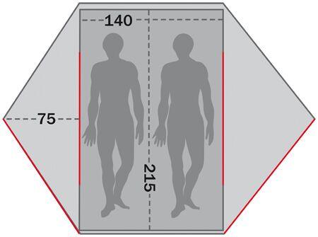 OD-0712-Zelttest-grundriss-rejka-olanka-light (jpg)