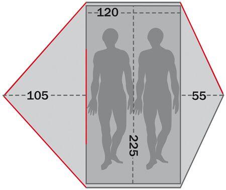 OD-0712-Zelttest-grundriss-vaude-space-2p (jpg)