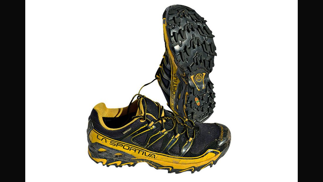 OD-0713-Tested-on-Tour-La-Sportiva-Raptor (jpg)