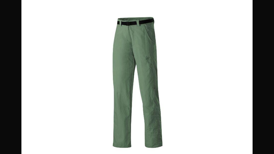 OD-0713-Wanderhosentest-Mammut-Hiking-Pants-Damen (jpg)