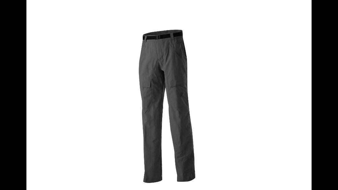 OD-0713-Wanderhosentest-Mammut-Hiking-Pants-Herren (jpg)
