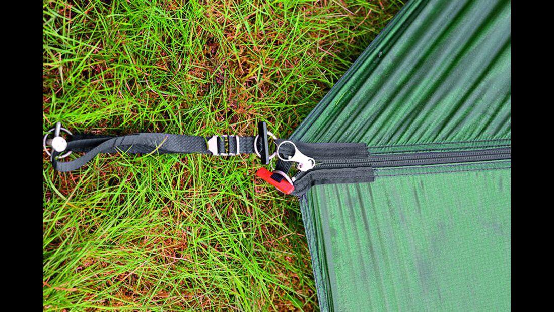 OD-0713-Zelttest-Ausstattung-3 (jpg)