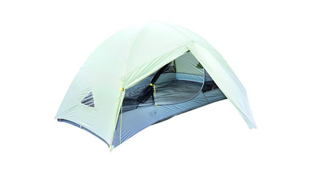 OD-0713-Zelttest-Mountain-Hardwear-Skyledge-2-DP (jpg)