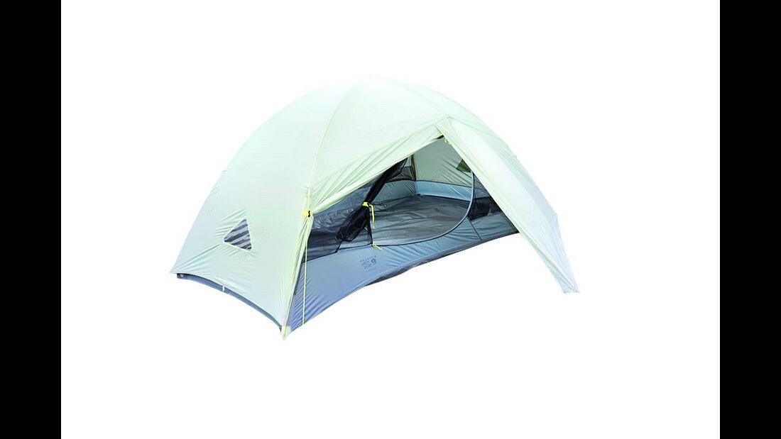 OD-0713-Zelttest-Mountain-Hardwear-Skyledge-2-DP (jpg)