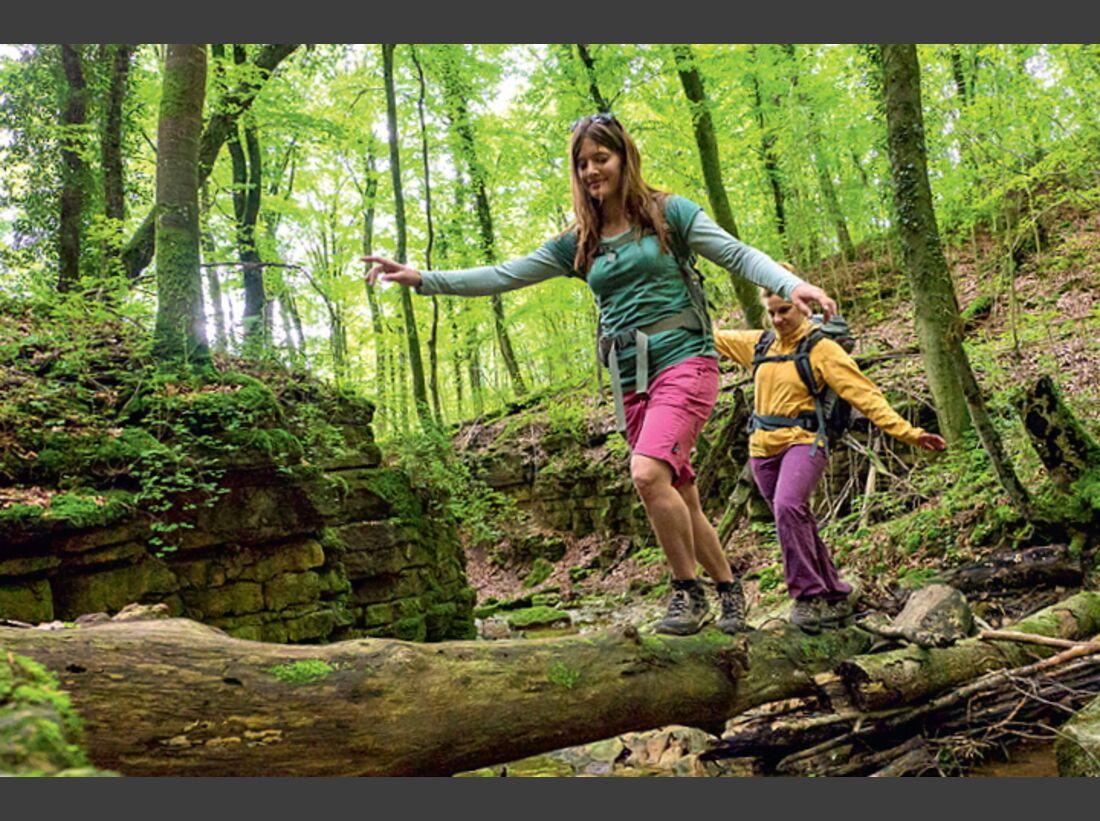 OD-0714-Luxemburg-Mullerthal-Trail-13