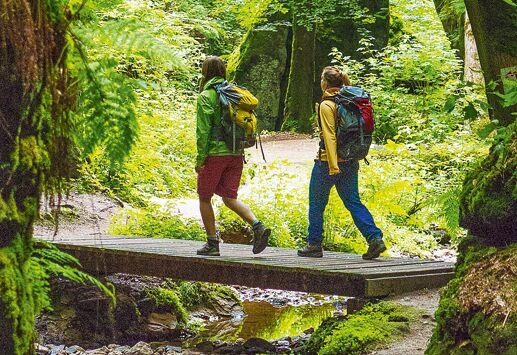 OD-0714-Luxemburg-Mullerthal-Trail-7 neu groß