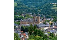 OD-0714-Luxemburg-Mullerthal-Trail-9