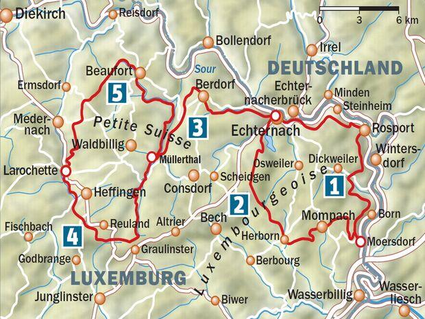 OD-0714-Luxemburg-Mullerthal-Trail-Übersichtskarte