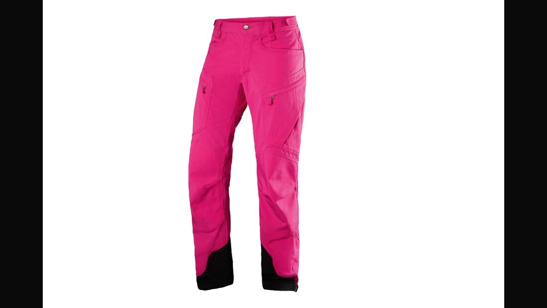 OD-0714-Outdoorhosen-Test-Hagloefs-Rugged-II-Mountain-Damen (jpg)