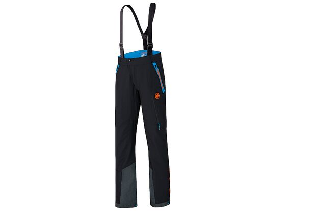 OD-0714-Outdoorhosen-Test-Mammut-Eisfeld-Light (jpg)