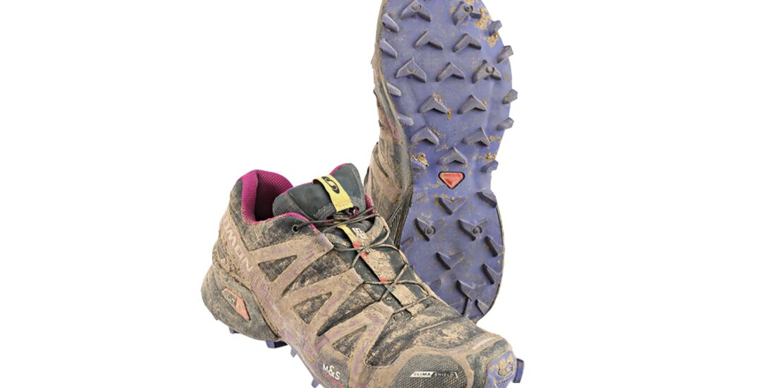 OD-0714-tested-on-tour_Salomon-speedcross-3-cs (jpg)