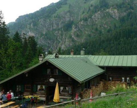 OD-0715-Berghuetten-Kenzenhuette (jpg)