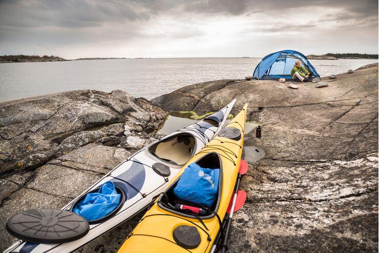 Camping-Hacks-5-Tipps-f-rs-Zelten-auf-hartem-felsigem-Boden