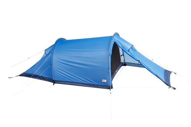 OD 0716 Fjällräven Zelt Special Größe Kompaktklasse Abisko Lite