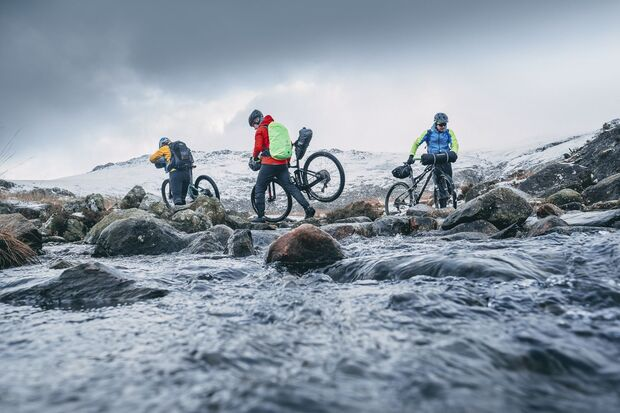 OD_0718_Bikepacking_Lake_District_Phil_Hall_1 (jpg)