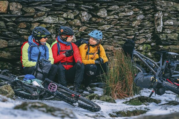 OD_0718_Bikepacking_Lake_District_Phil_Hall_5 (jpg)