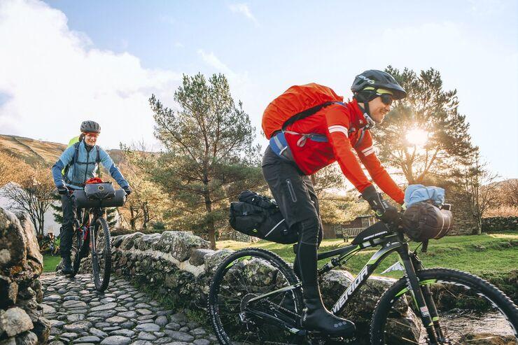 OD_0718_Bikepacking_Lake_District_Phil_Hall_Aufmacher_1500 (jpg)