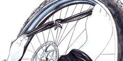 OD_0718_Bikepacking_Lake_District_Zeichnung2 (jpg)