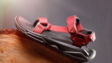 OD 0718 Teva Terra Fi Sandale Schuhe