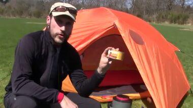 OD 08 2013 Outdoor-Burger Dosenburger Country Burger Conserva Test