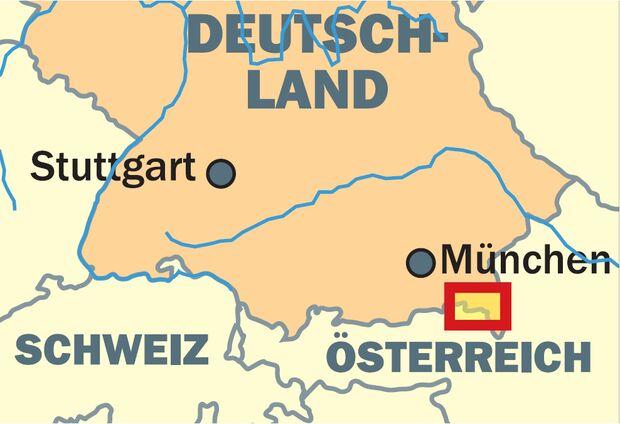 OD_0810_Chiemgau_Lage1 (jpg)