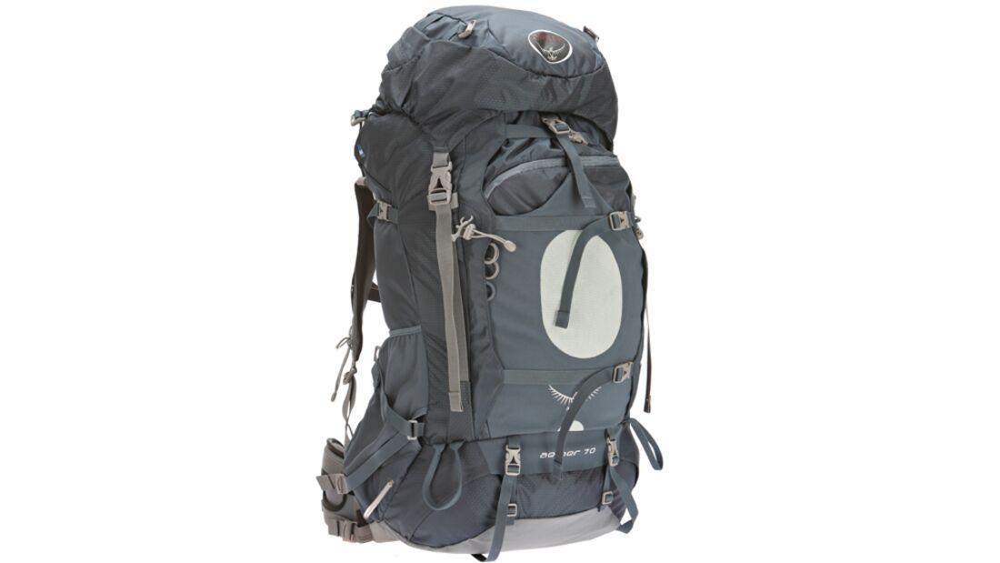 OD_0810_Rucksacktest_Osprey_1 (jpg)
