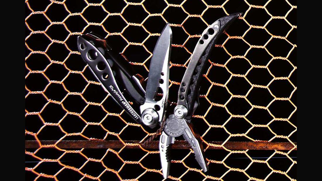 OD 0811 BL Equipment Multitools Freestyle CX (jpg)